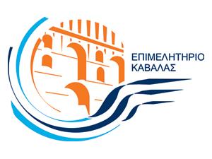 etairiko-sxima-logo-epimelitirio